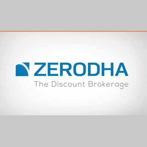 EQS TOP1: ZERODHA