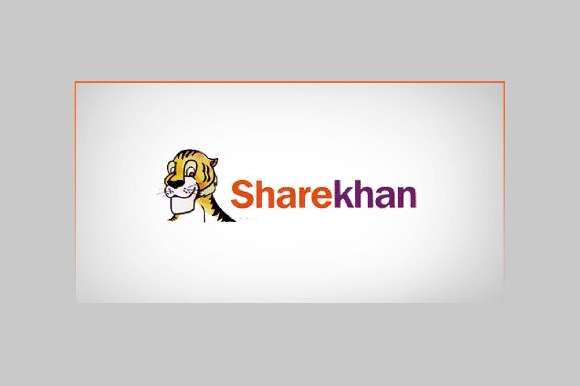 EQS TOP5: SHAREKHAN