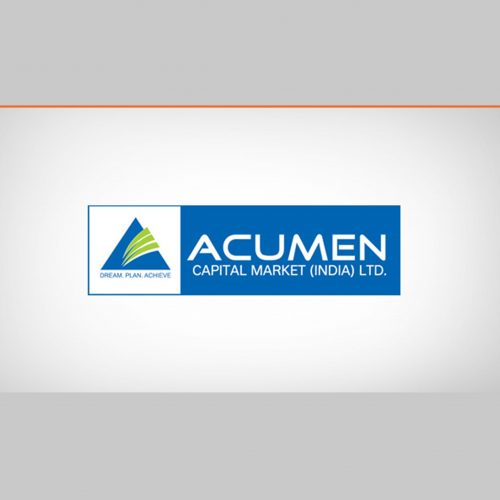 EQS TOP9: ACUMEN CAPITAL