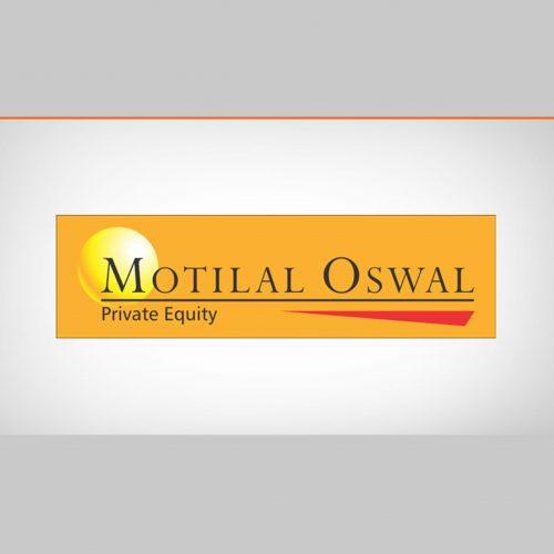 EQS TOP6: MOTILAL OSWAL