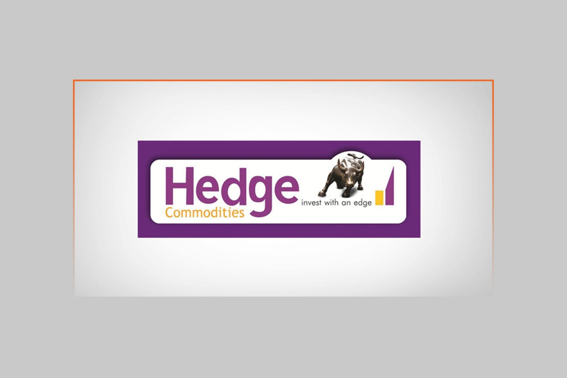EQS TOP12: HEDGE