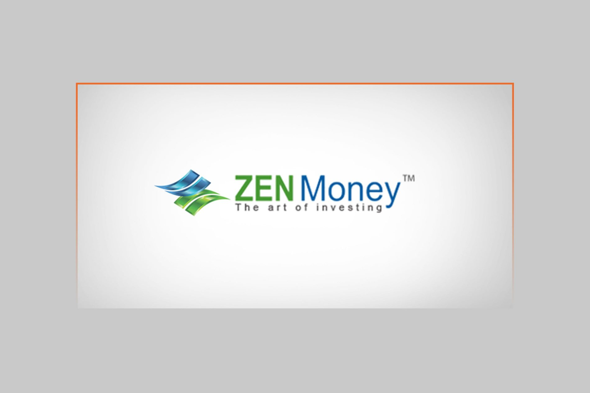 EQS TOP11: ZEN MONEY