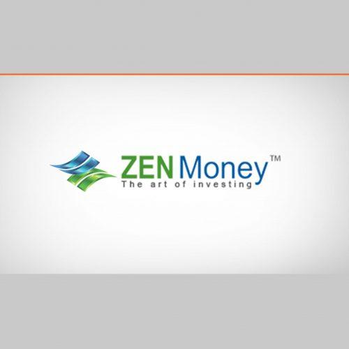 EQS TOP11: ZEN MONEY