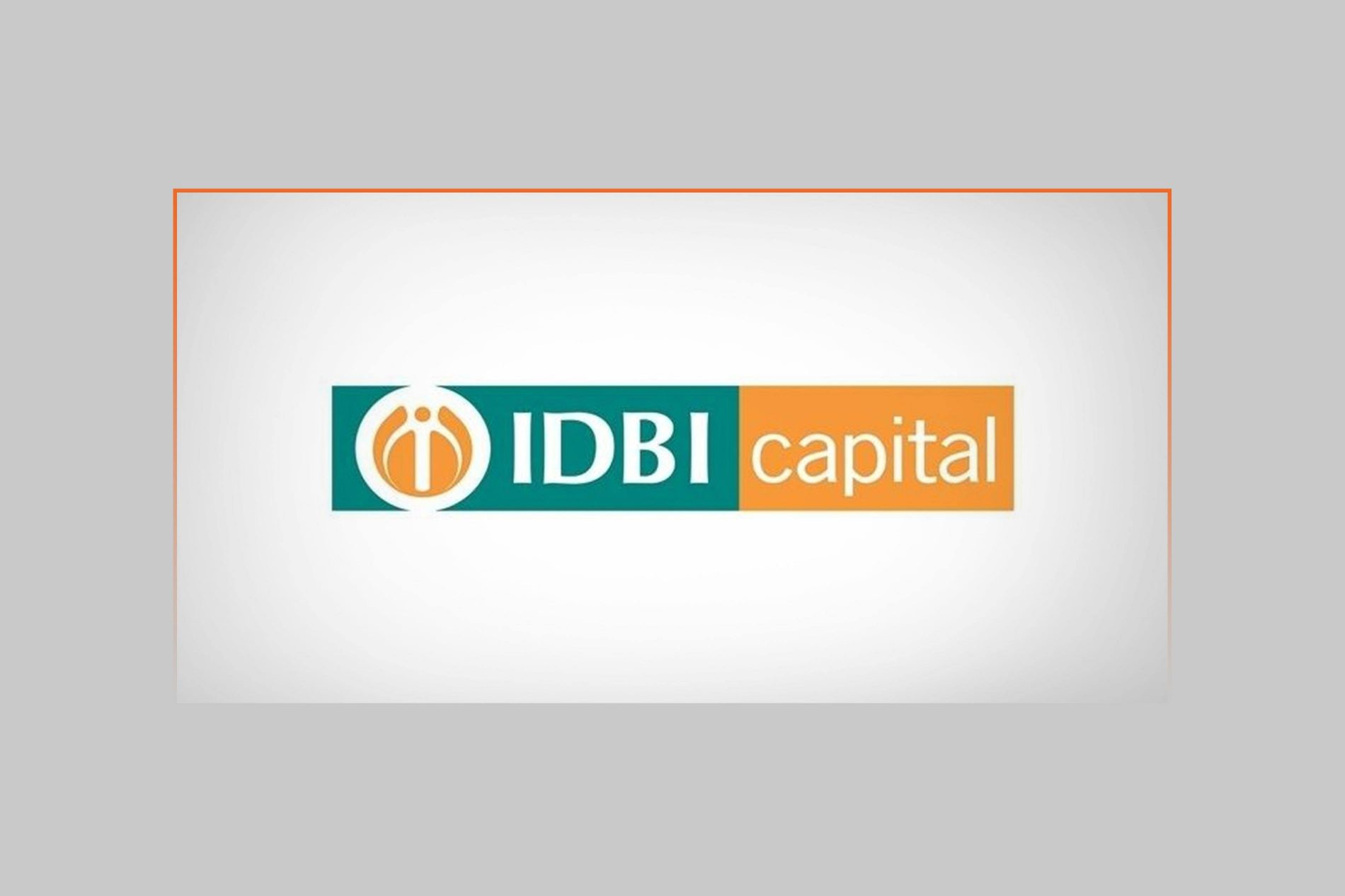 EQS TOP7: IDBI CAPITAL
