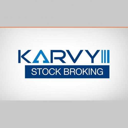 EQS TOP10: KARVY