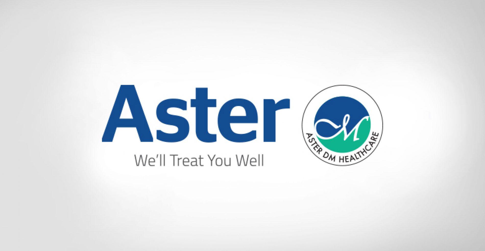 Aster DM Healthcare Ltd