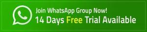 Join eqs whatsapp group